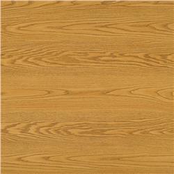 PVC PL 57G Natural Oak