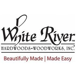 White River Hardwoods