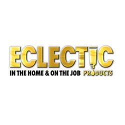 Eclectic Products INC