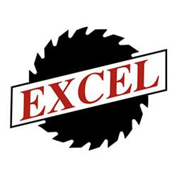 Excel Dowel Wood Products
