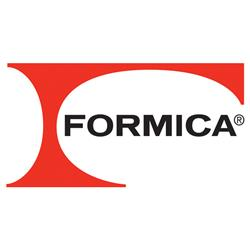Formica Laminates & Sinks - Formica Solid Surfaces