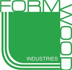 Form Wood Industries