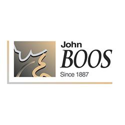 John Boos Cutting Boards Tables & Kitchen Islands