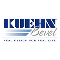 Kuehn Bevel