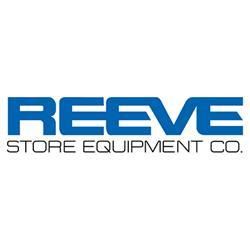 Reeve Store Equipment