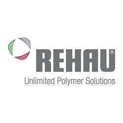 Rehau Industries