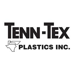 Tenn Tex Plastics INC