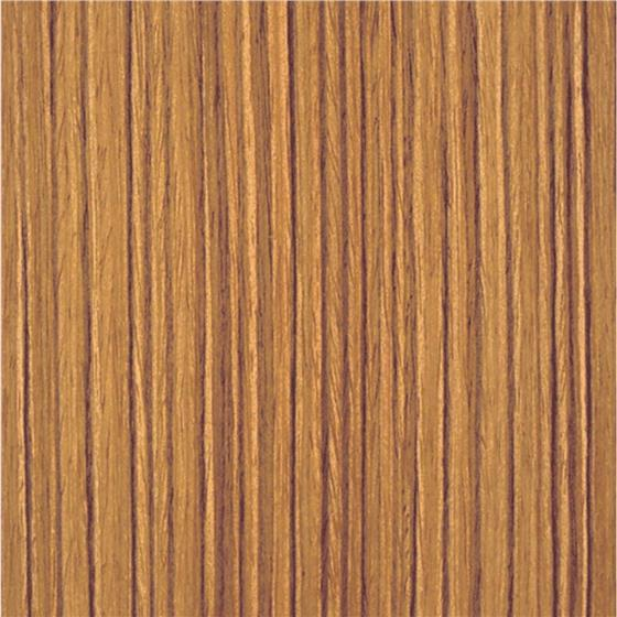 Brookline 10ml Quartered Zebrawood 48 X 96 Holdahl Company Inc