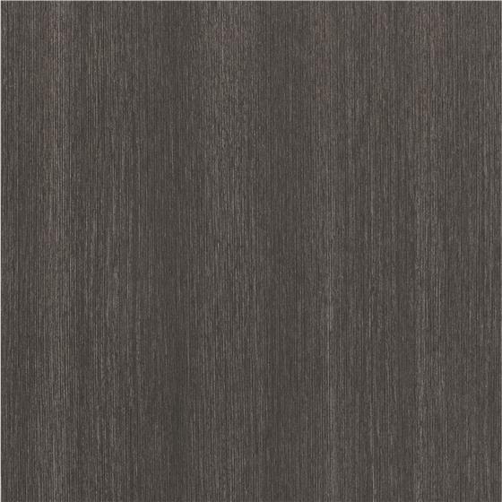 Interior Arts Black Oak Recon Microline Holdahl Company Inc