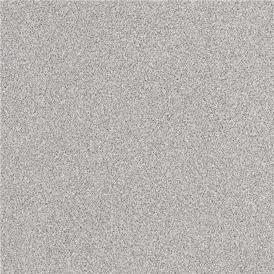 Formica IdealEdge Stone Graphics Ogee Profile 12 Ft