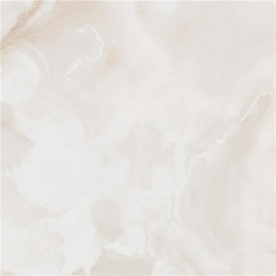 Formica IdealEdge White Onyx Ogee Profile 46 Finish 12 Ft
