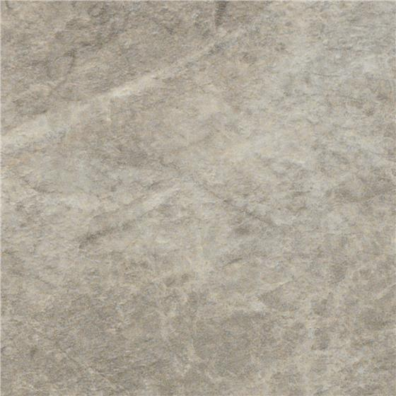 Formica IdealEdge Soapstone Sequoia Ogee Profile 12 Ft