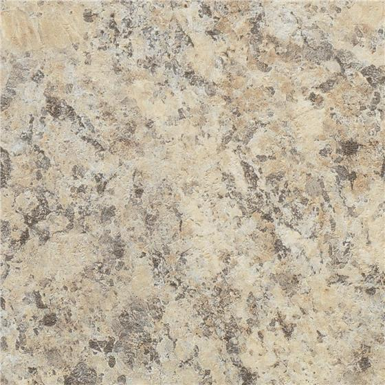 Formica IdealEdge Belmonte Granite 58 Ogee Profile 12 Ft
