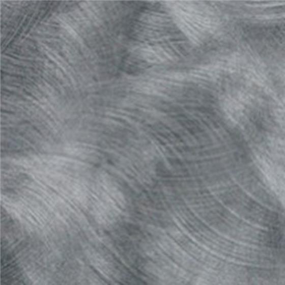 Formica Laminate Samples