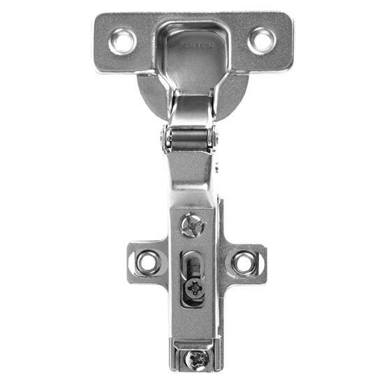 KV Pocket Door Hinge Pack Overlay  sc 1 st  Holdahl Company & KV Pocket Door Hinge Pack Overlay 40mm Cup | Holdahl Company Inc.