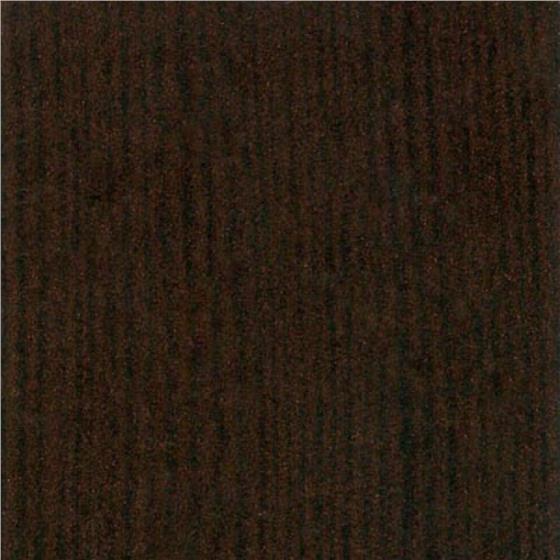 Pvc Wa 11067 Hemlock Face Print 15 16 X 3mm X 328