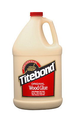 Titebond 5066 Promotional Picture