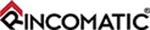 Rincomatic Logo