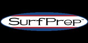 SurfPrep Sanding