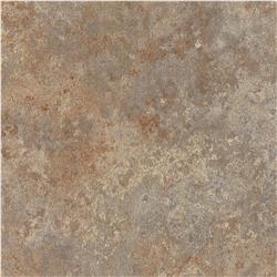 Autumn Indian Slate Scovato Finish (34) 3687 Horizontal Postforming Grade (12)
