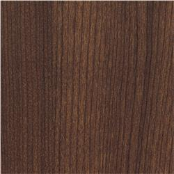 Sorel Cherry Artisan Finish (43) 5886 Horizontal Postforming Grade (12)