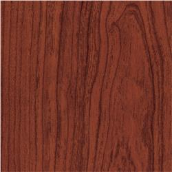 Select Cherry Artisan Finish (43) 7759 Horizontal Postforming Grade (12)