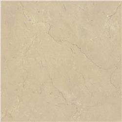 Marfil Antico Scovato Finish (34) 9478 Horizontal Postforming Grade (12)