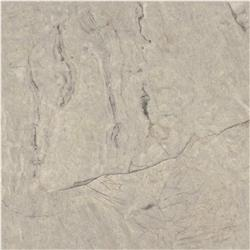 Silver Quartzite Scovato Finish (34) 9497 Horizontal Postforming Grade (12)