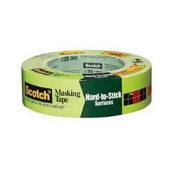 Masking Tape Specialty Green Individuals