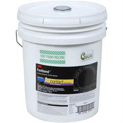 Fastbond 30 Adhesive Green 12Qt/Case