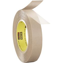 9832 Tape Double Coated