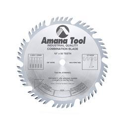 AM 610504 Saw Blade Ripping/ Cut
