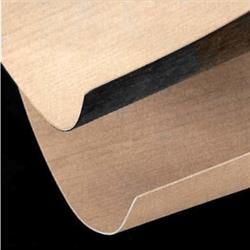 All Wood Veneer Sheets