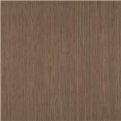 Brookline 10ML Quartered Gray Oak 48 x 96