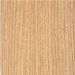 Brookline 10ML Quartered Light Ash 48 x 96