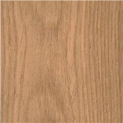 Brookline 10ML Quartered Cherry 48 x 96