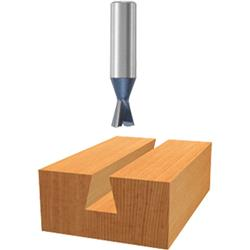 Dovetail Bit 14 Degree