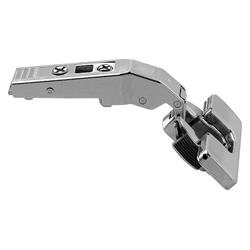 Blumotion Hinge Self Close Inserta Hinge 45 Deg. Pos. Angle