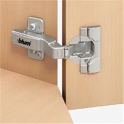 Blum Clip Top Angled Hinges