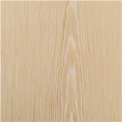 White Oak Decape Crown W/Hpl Back