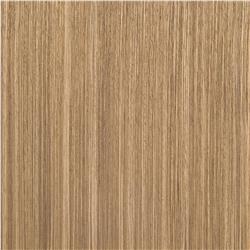 Walnut Straight Grain W/Hpl Back