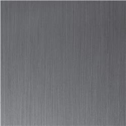 Grey Oak Straight Grain W/Hpl Back