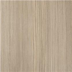 Stratos Pinea with Scultura and Matrix Finish, 2 side panel
