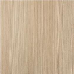 Rialto with Smart Finish, 2 side panel