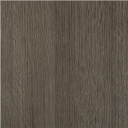 Aspen Oak with Matrix Finish, 2 side panel