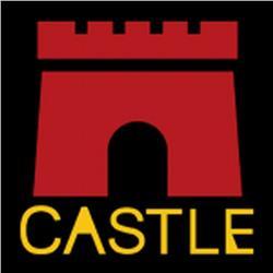 Castle INC