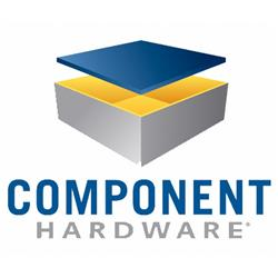 Component Hardware Group INC