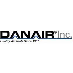 Danair Valve - DA 158