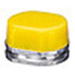 Danair Yellow Tip Hard