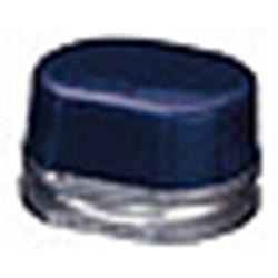 Danair Blue Tip Soft